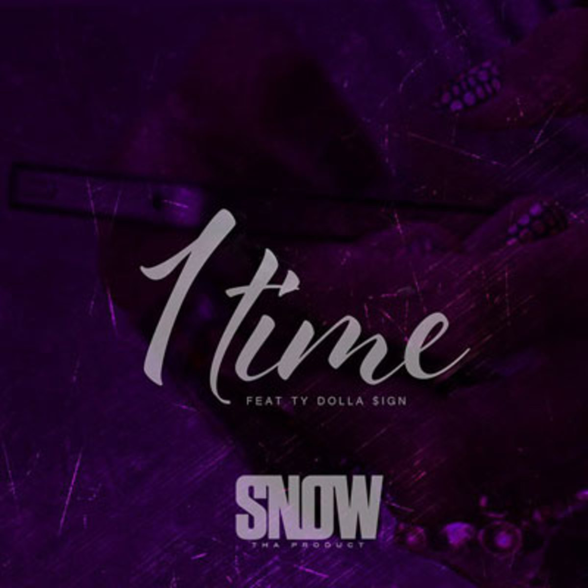 snowproduct-1time.jpg