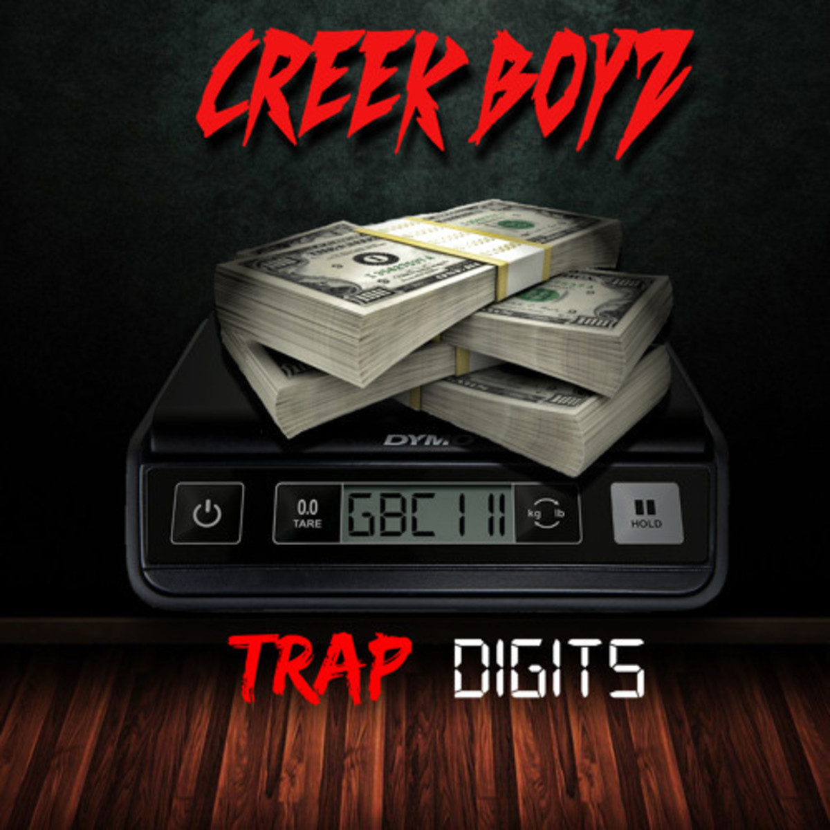 creek-boyz-trap-digits.jpg
