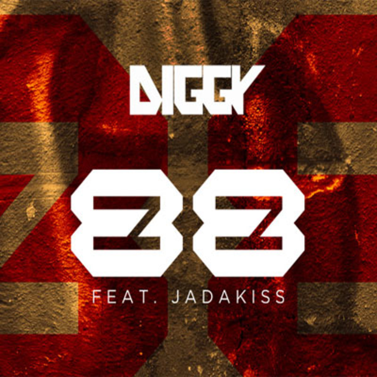 diggy-88.jpg
