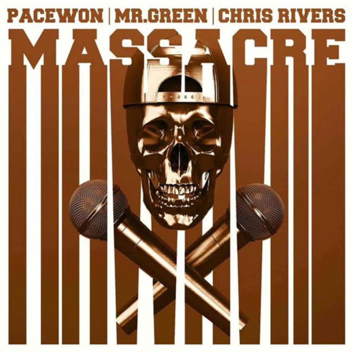 pacewon-massacre.jpg