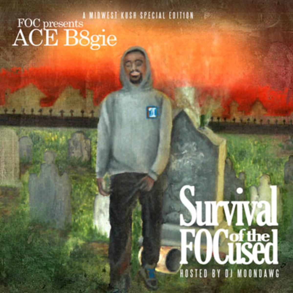 aceboogie-survivalof.jpg