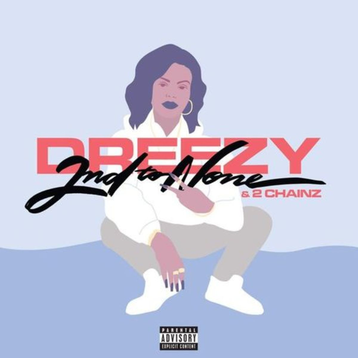 dreezy-2nd-to-none.jpg