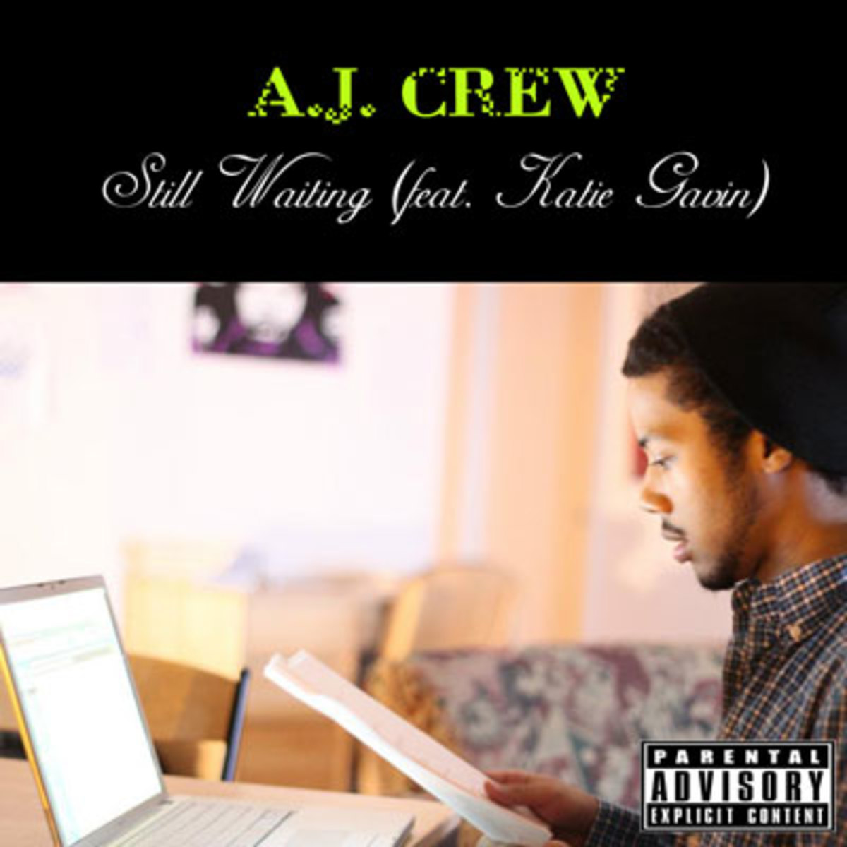 ajcrew-stillwaiting.jpg