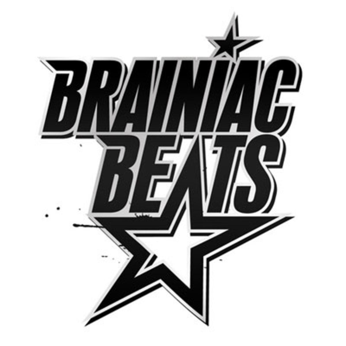 brainiacbeats.jpg
