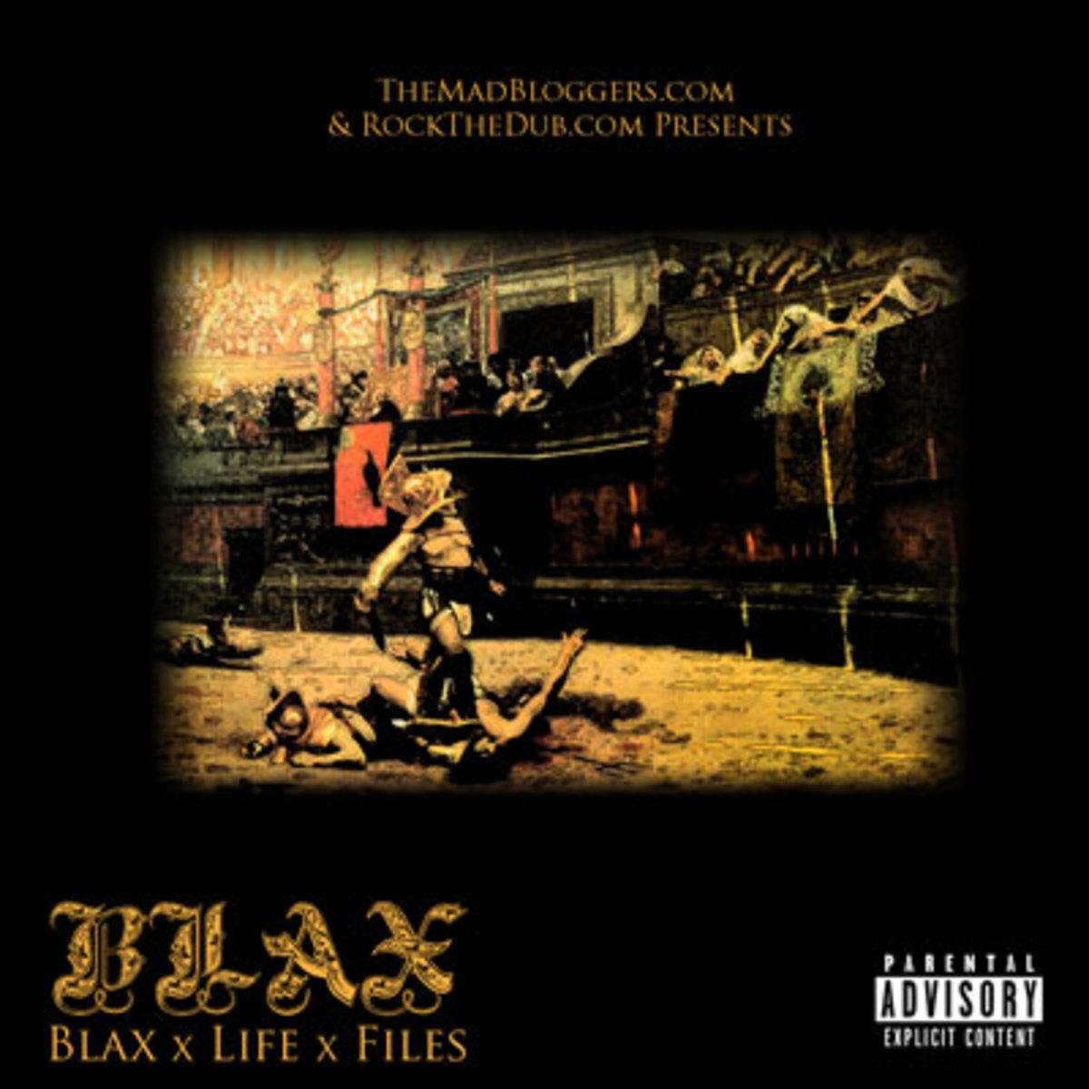 blax-life.jpg