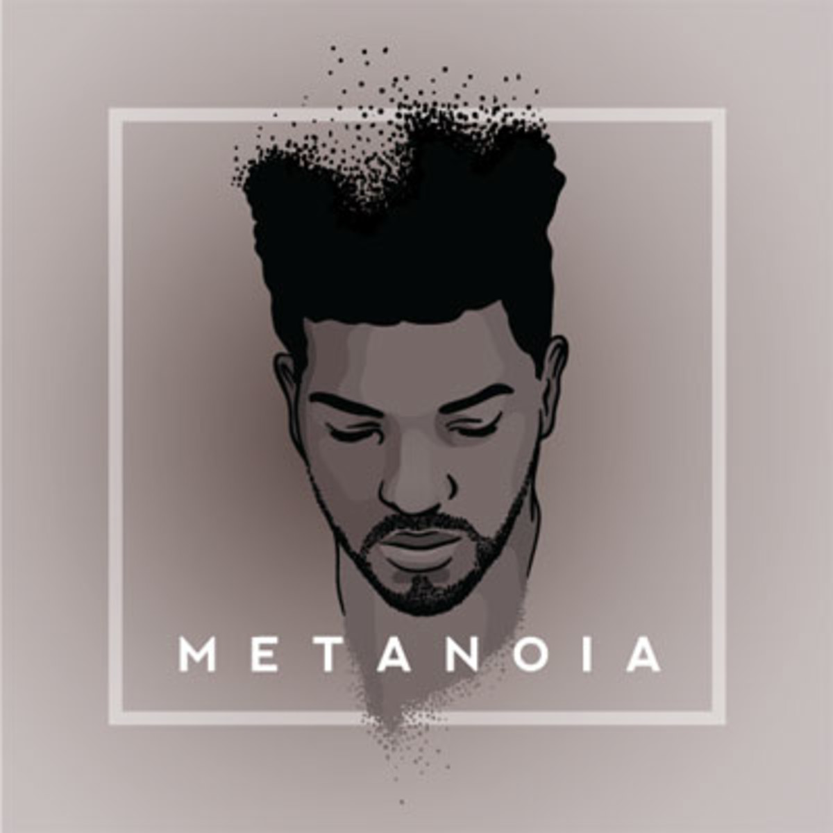 randyclass-metanoia.jpg