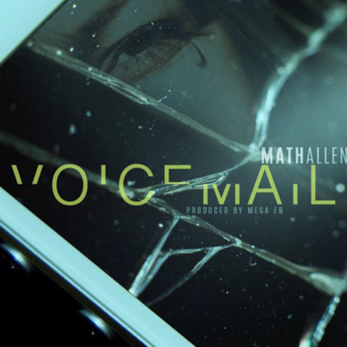 mathallen-voicemail.jpg