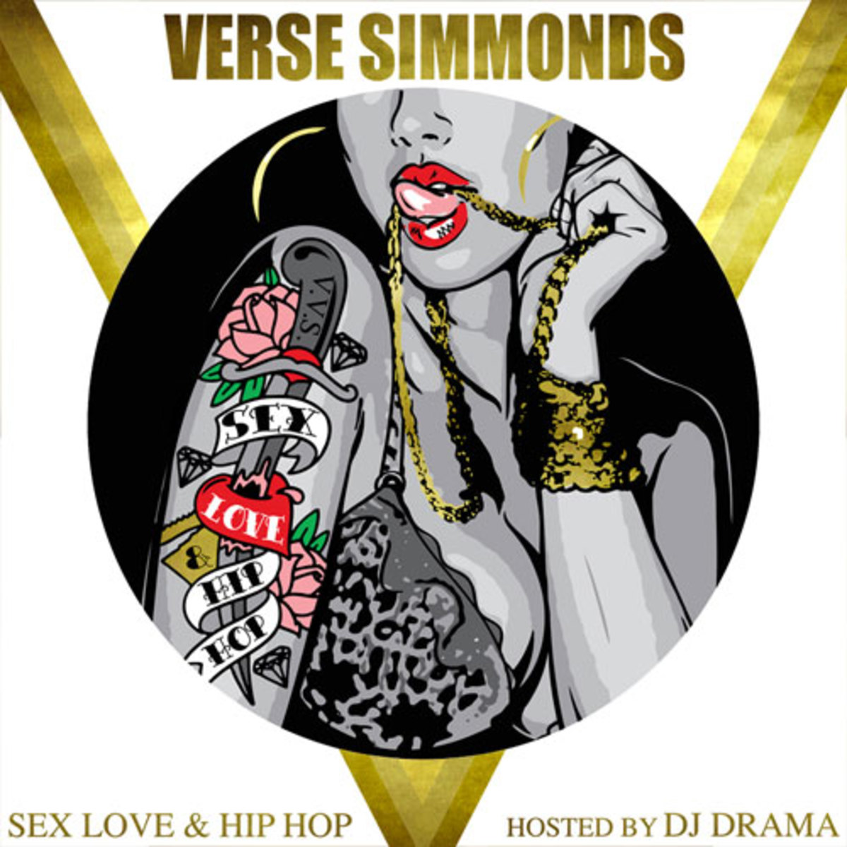 versesimmonds-sexlovehiphop.jpg