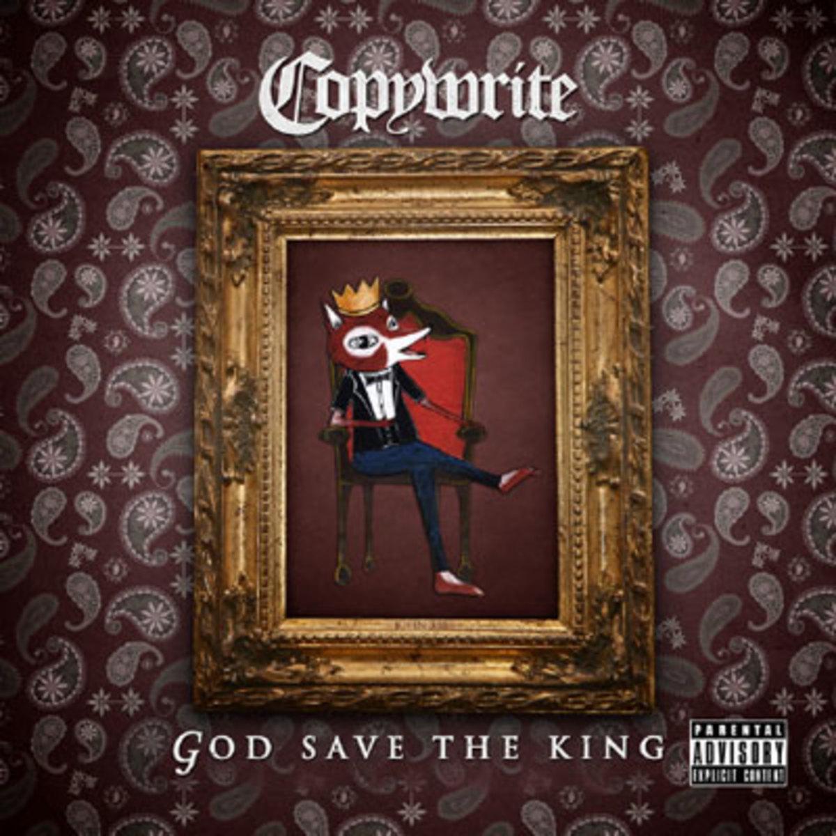 copywrite-godsavetheking.jpg
