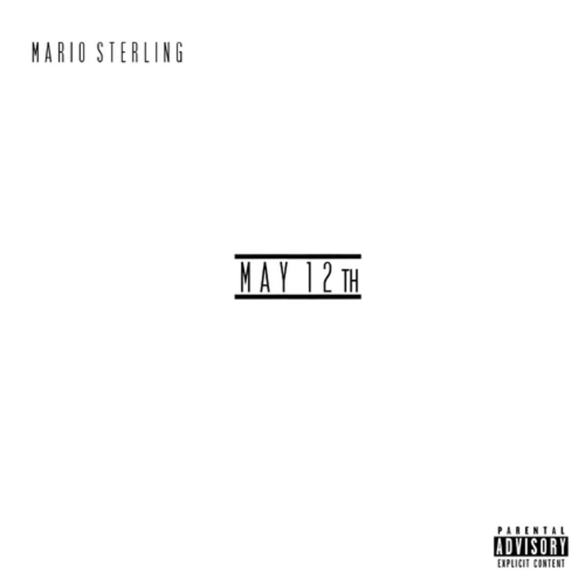 mario-sterling-may-12.jpg