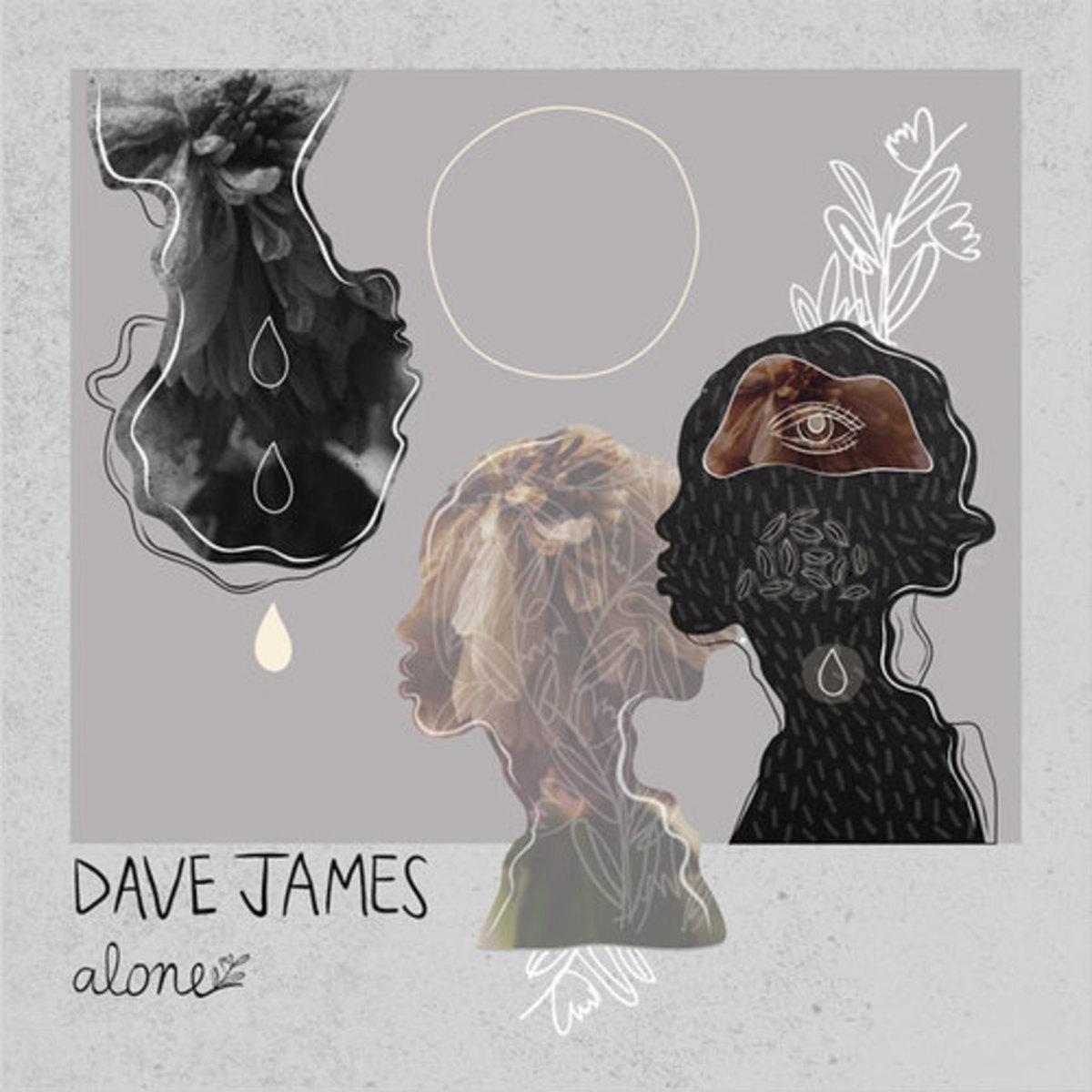 dave-james-alone.jpg