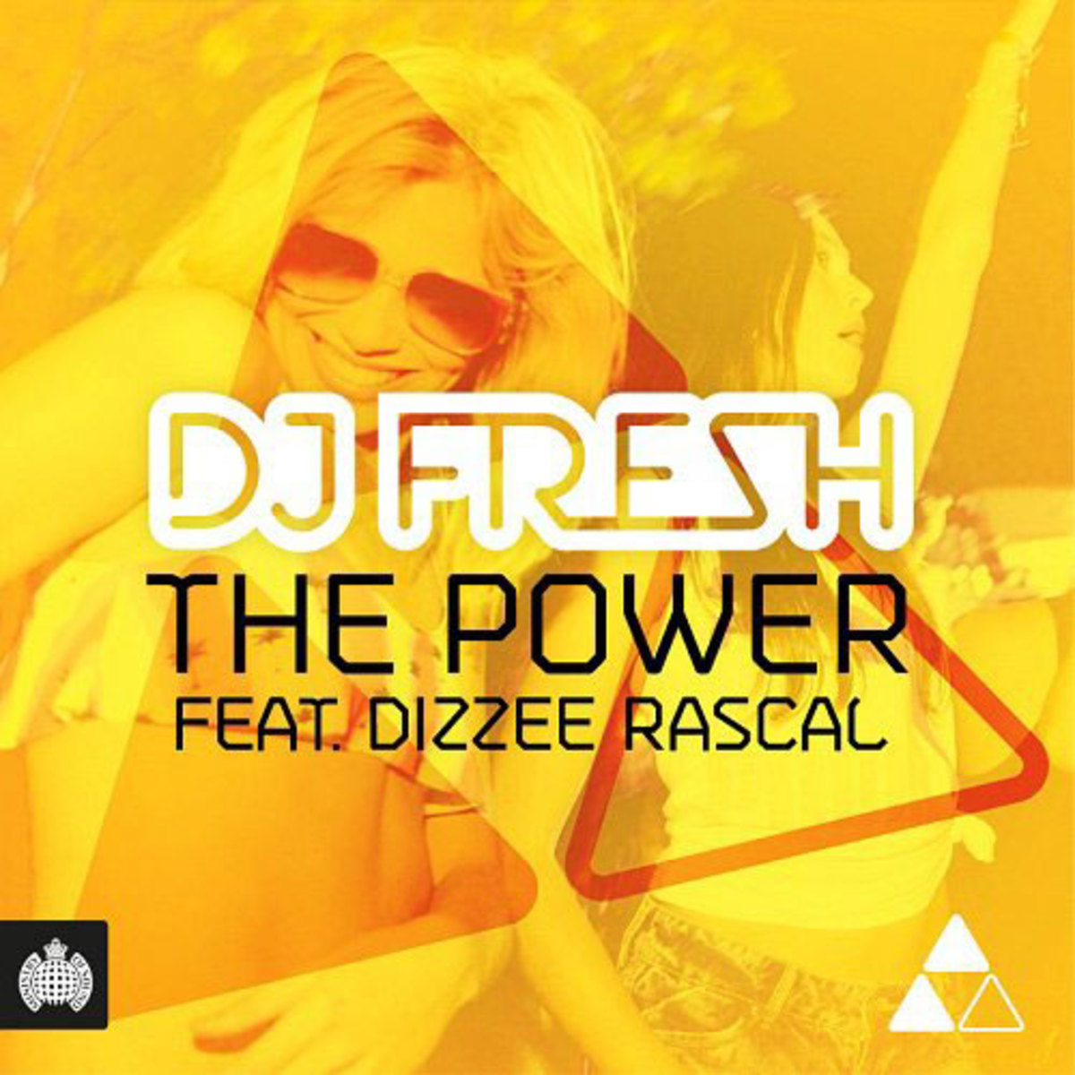 djfresh-thepower.jpg