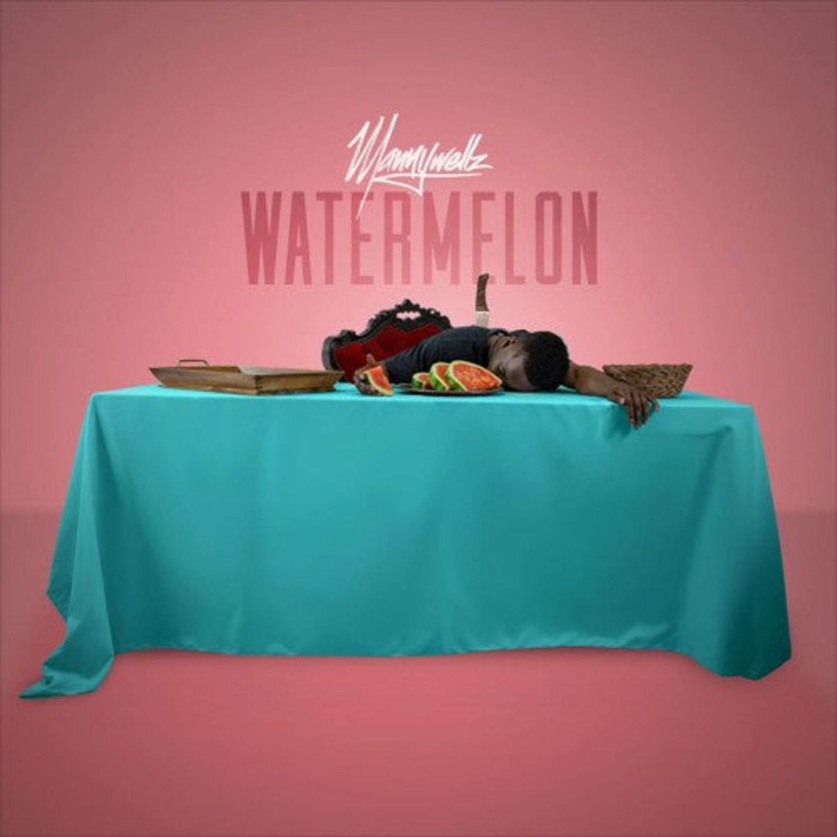 mannywellz-watermelon.jpg