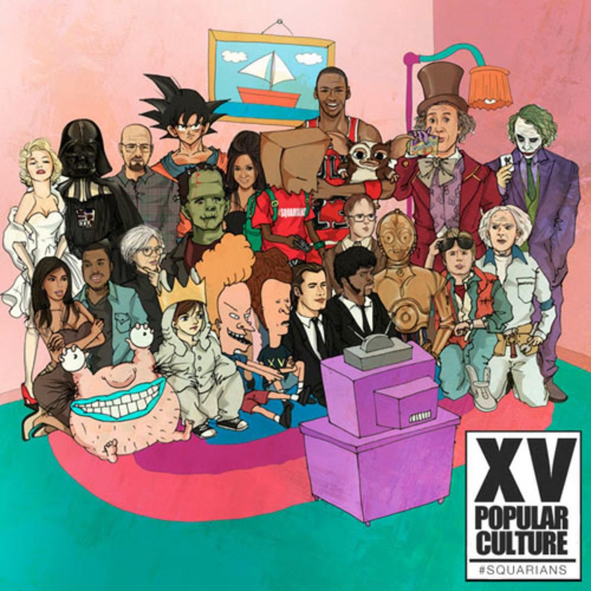 xv-popularculture.jpg