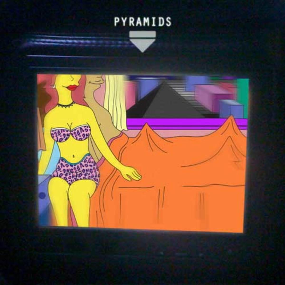 frankocean-pyramids.jpg