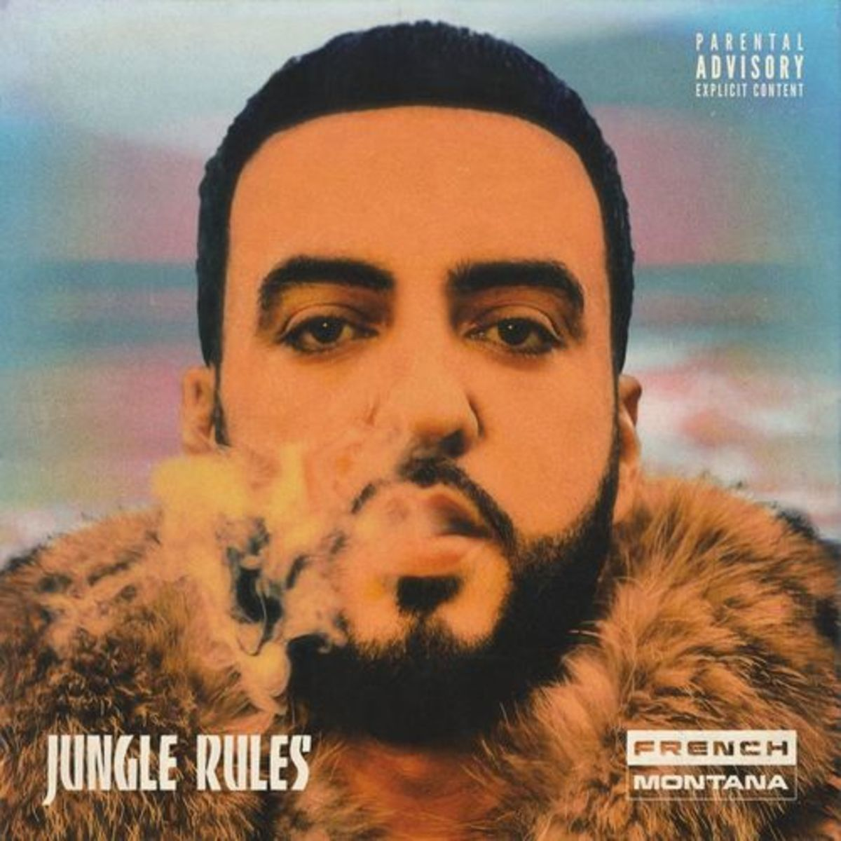 french-montana-jungle-rules.jpg