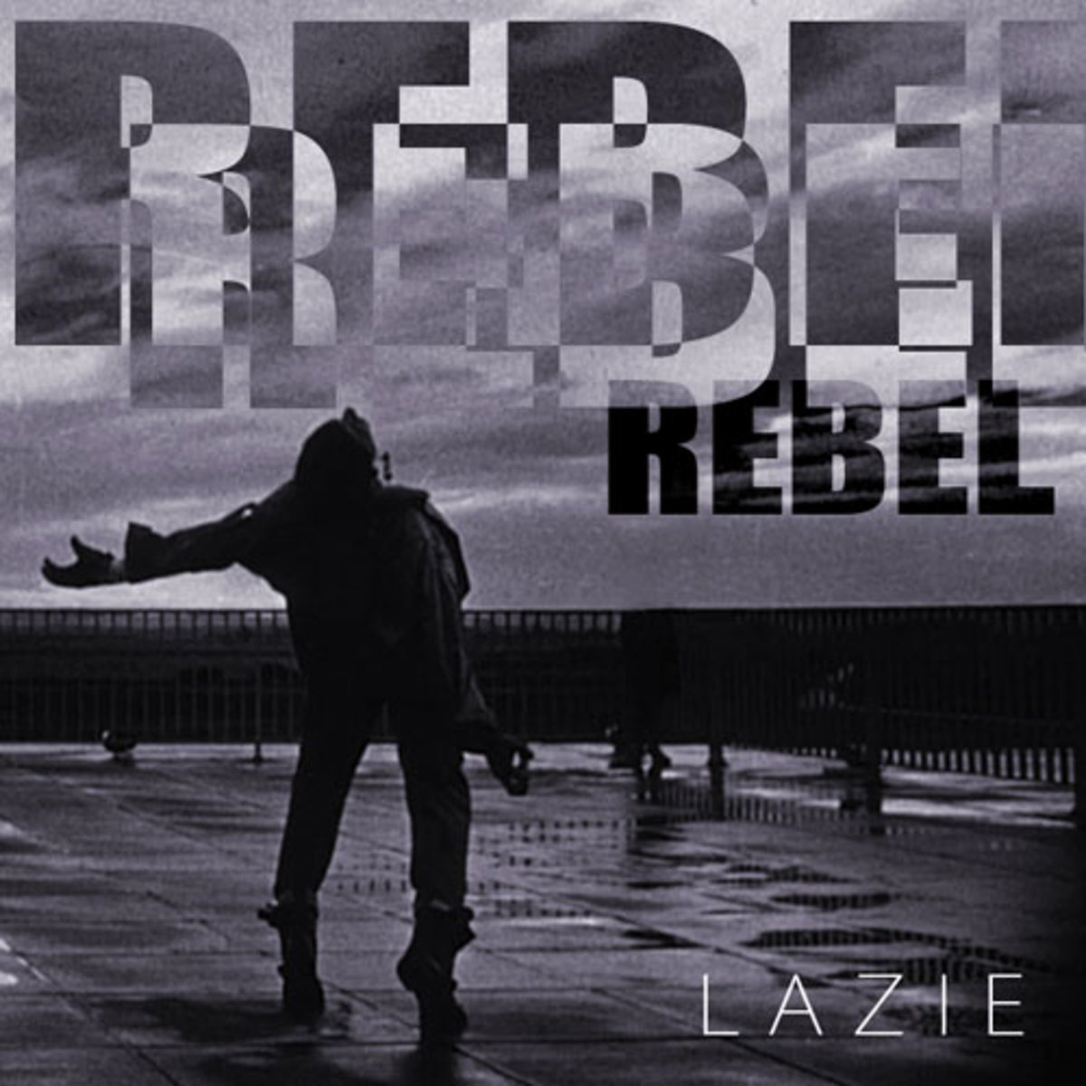 lazie-rebel.jpg