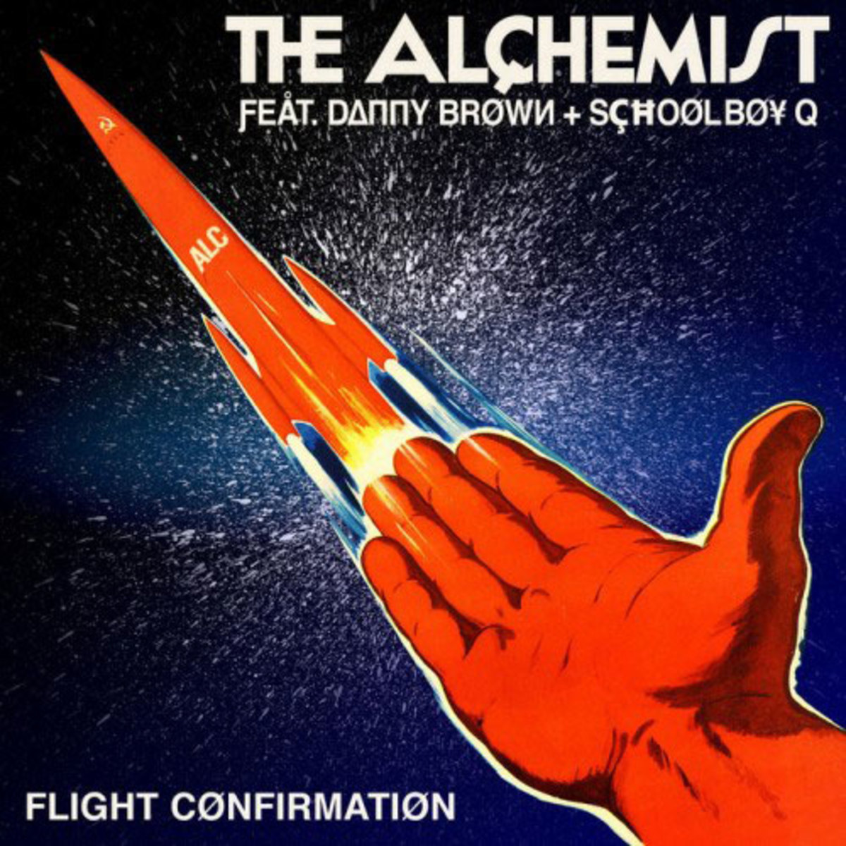 alchemist-flightconfirmation.jpg