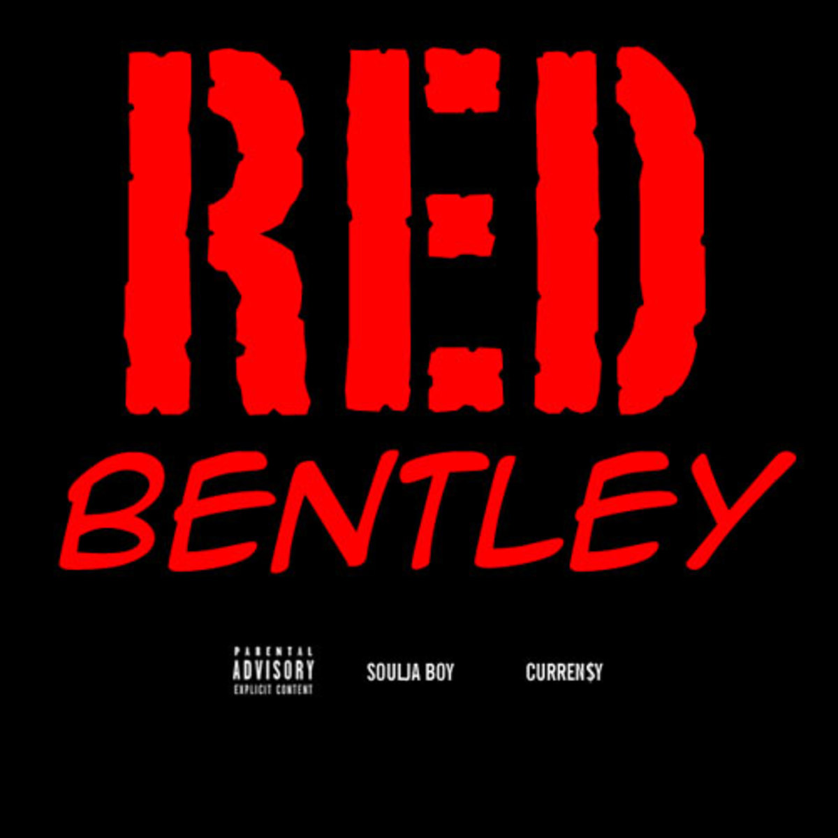 souljaboy-redbentley.jpg
