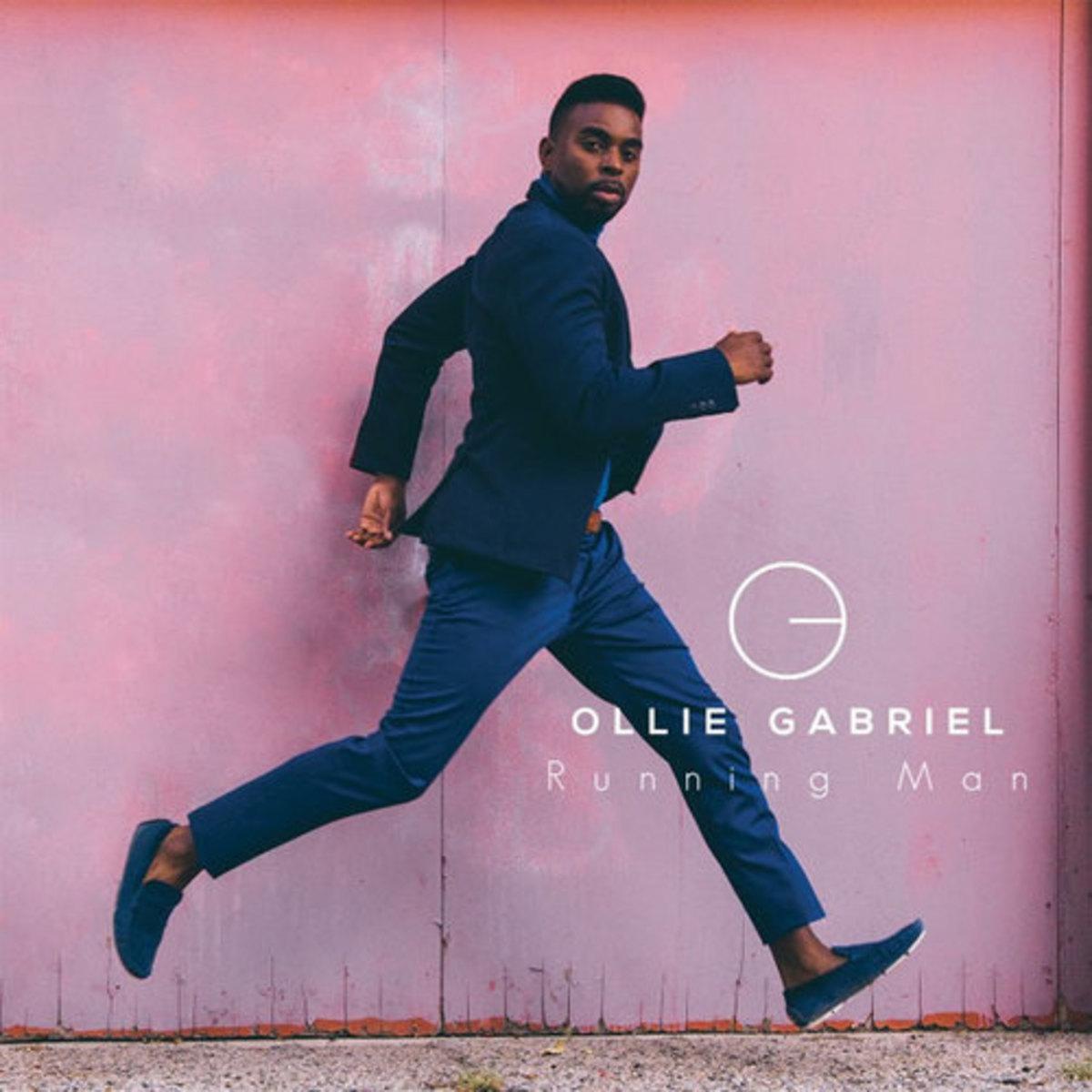 ollie-gabriel-running-man.jpg