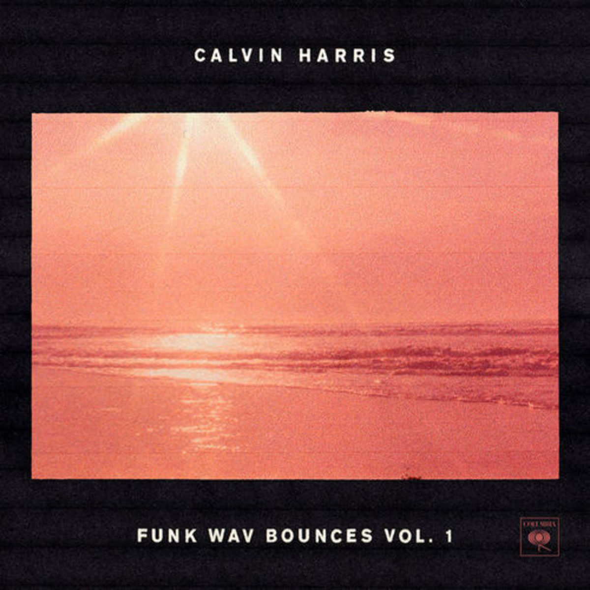 calvin-harris-funk-wav-bounces-vol-1.jpg