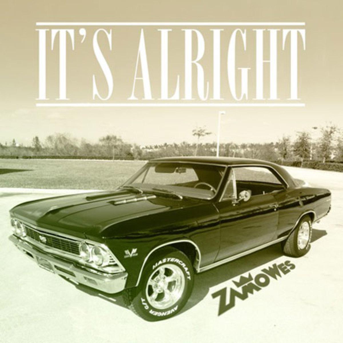zamowes-itsalright.jpg