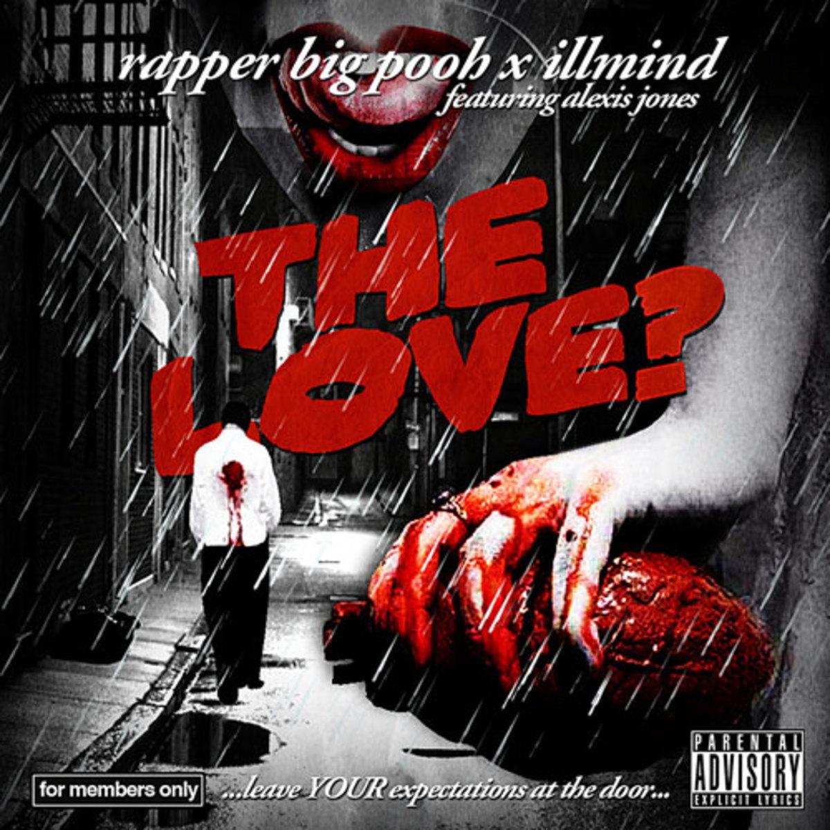 rapperbigpooh-thelove.jpg
