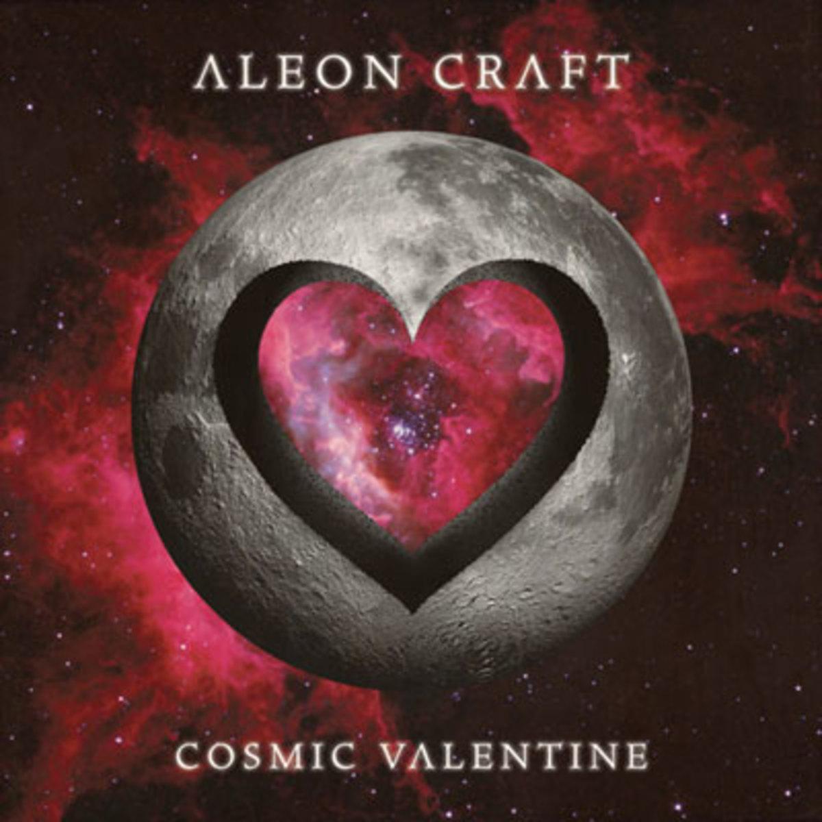 aleoncraft-cosmicvalentine.jpg