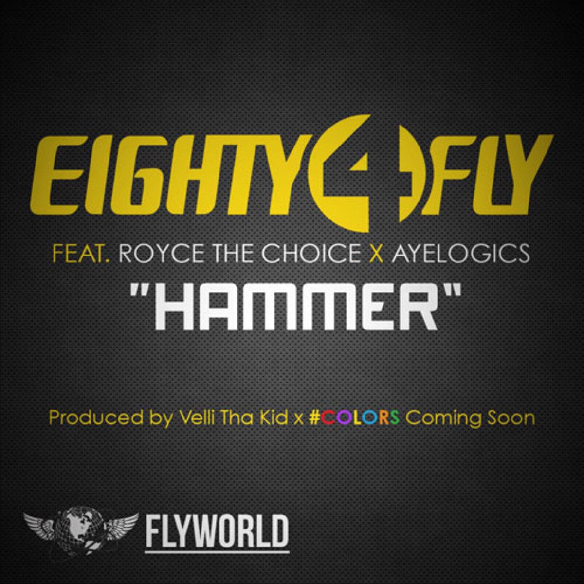 eight4fly-hammer.jpg