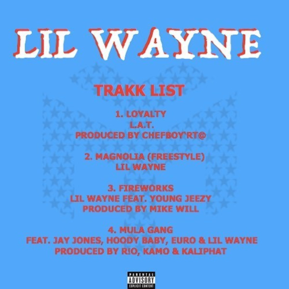 lil-wayne-in-tune-we-trust-ep.jpg
