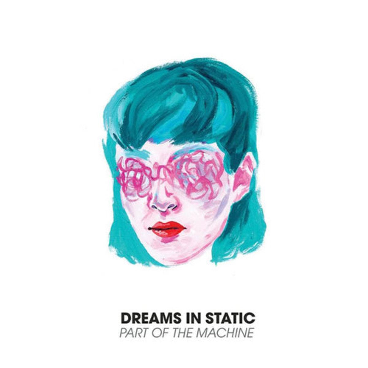 dreams-in-static-part-of-machine.jpg