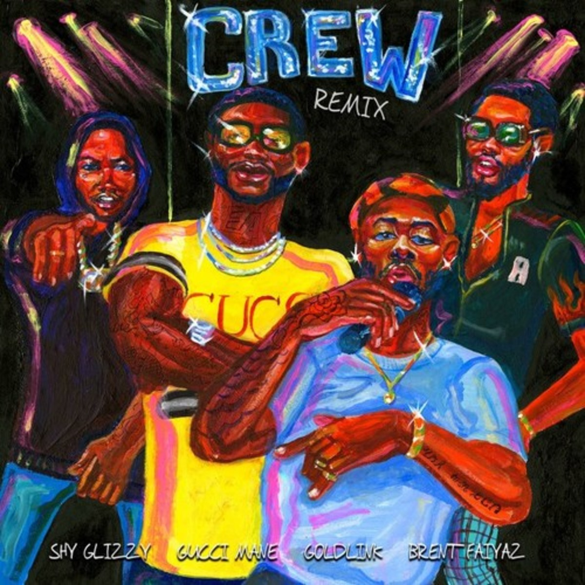 goldlink-crew-remix.jpg