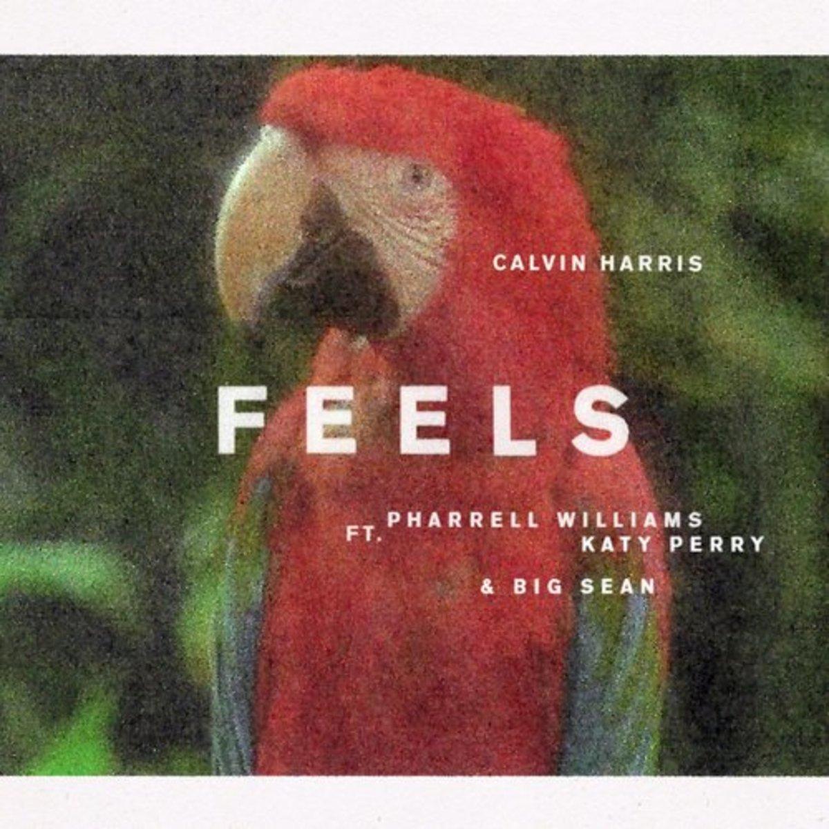 calvin-harris-feels.jpg