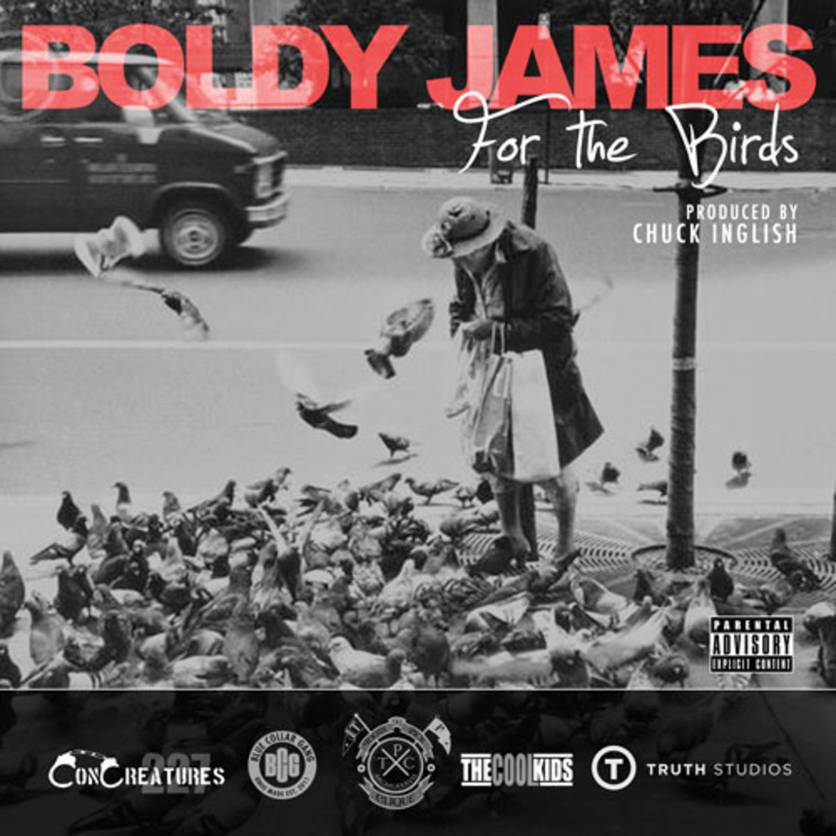 boldyjames-forthebirds.jpg