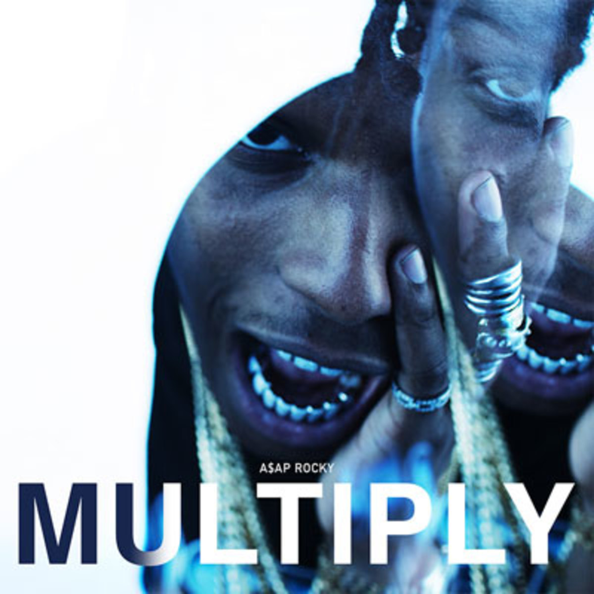 asaprocky-multiply.jpg