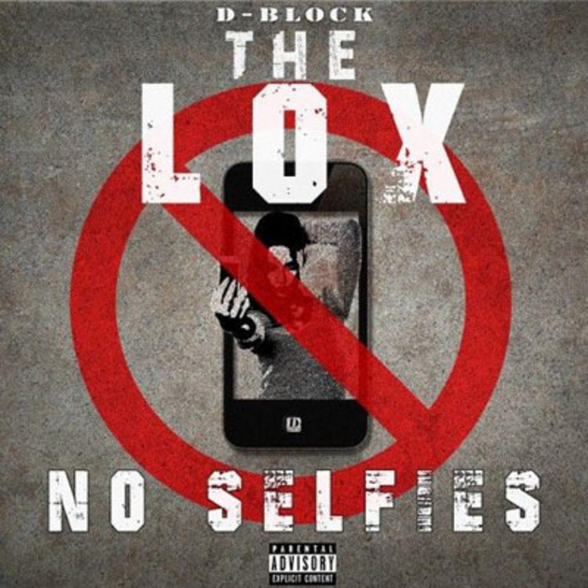 thelox-noselfies.jpg