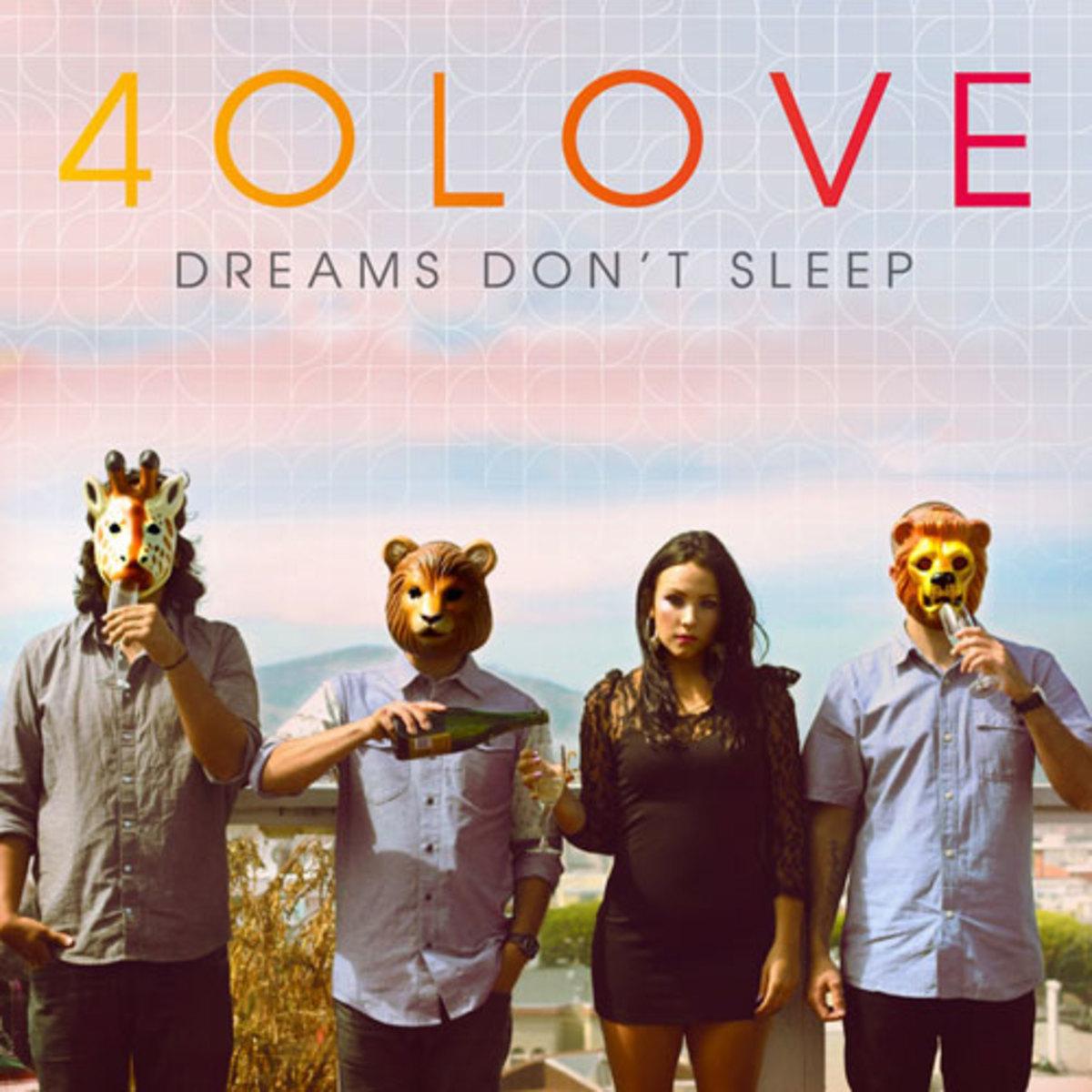 40love-dreamsdontsleep.jpg