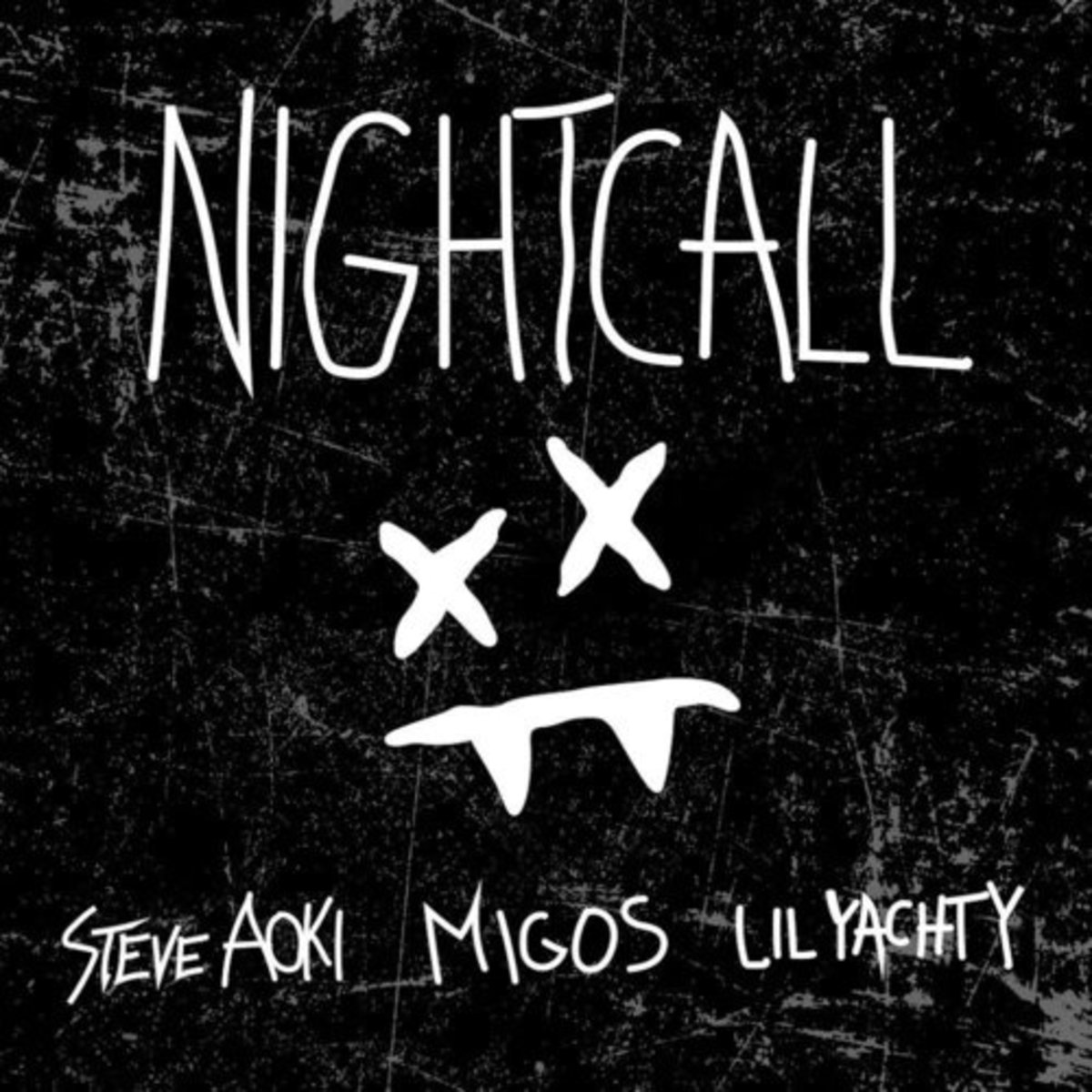 steve-aoki-night-call.jpg