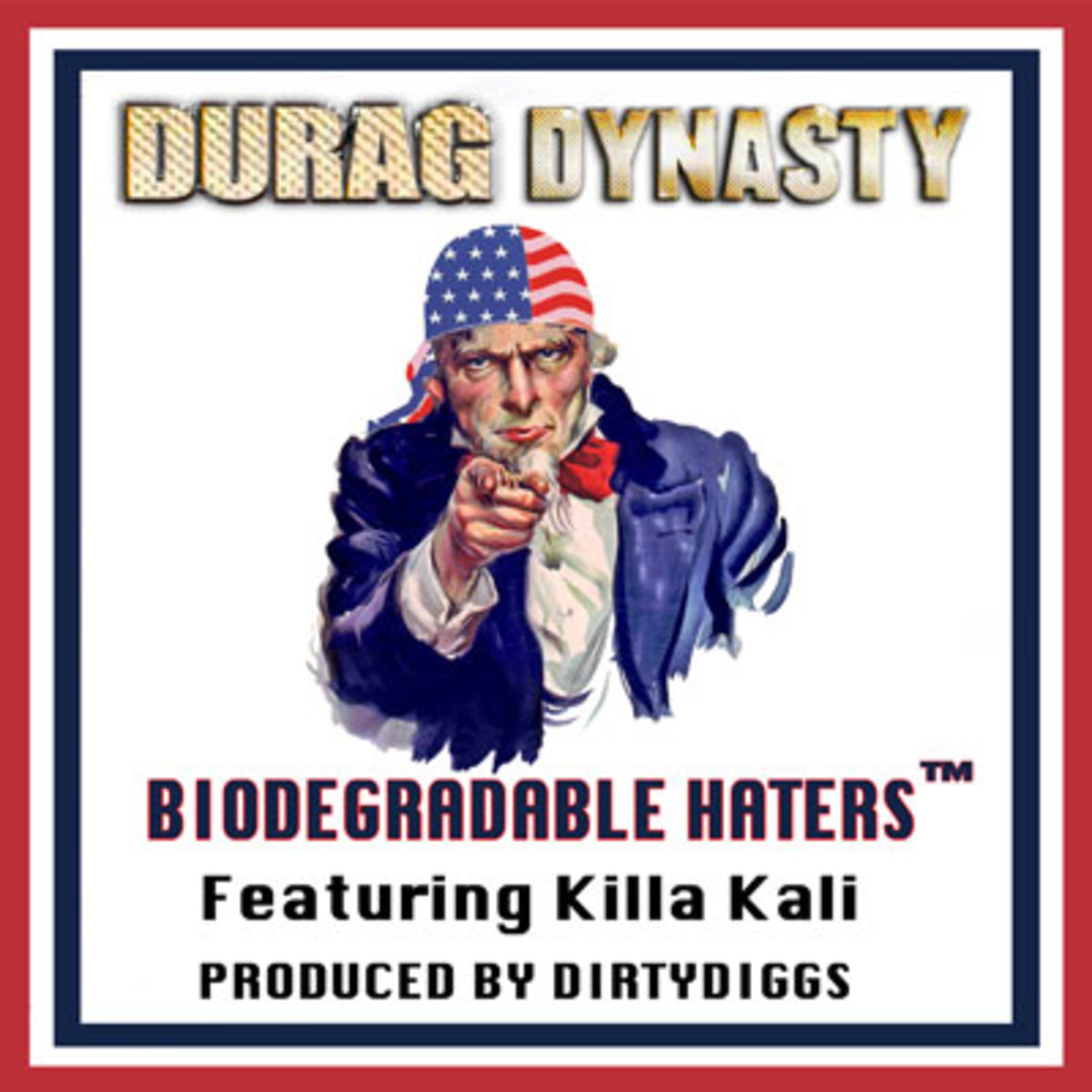 duragdynasty-biodegradablehaters.jpg