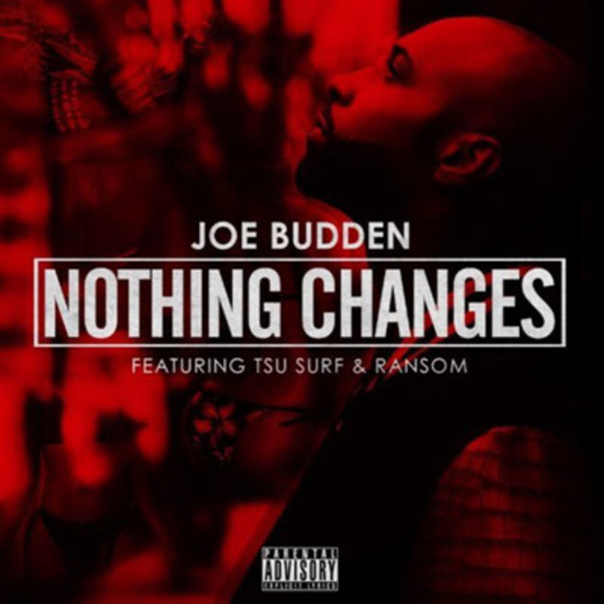 joebudden-nothingchanges.jpg