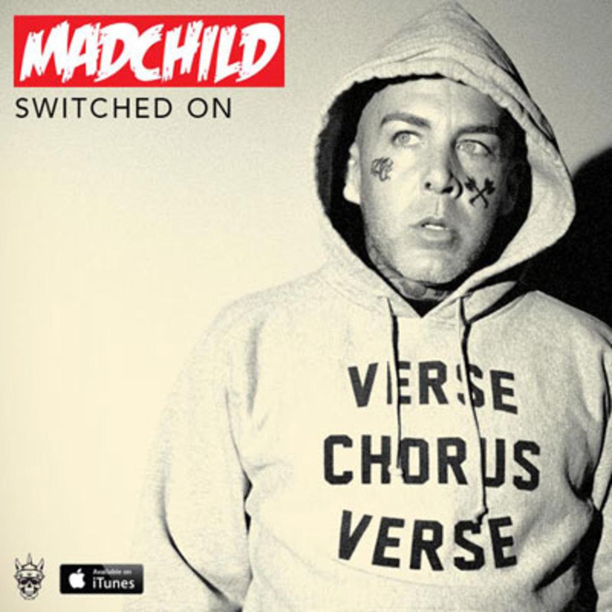 madchild-switchedon.jpg