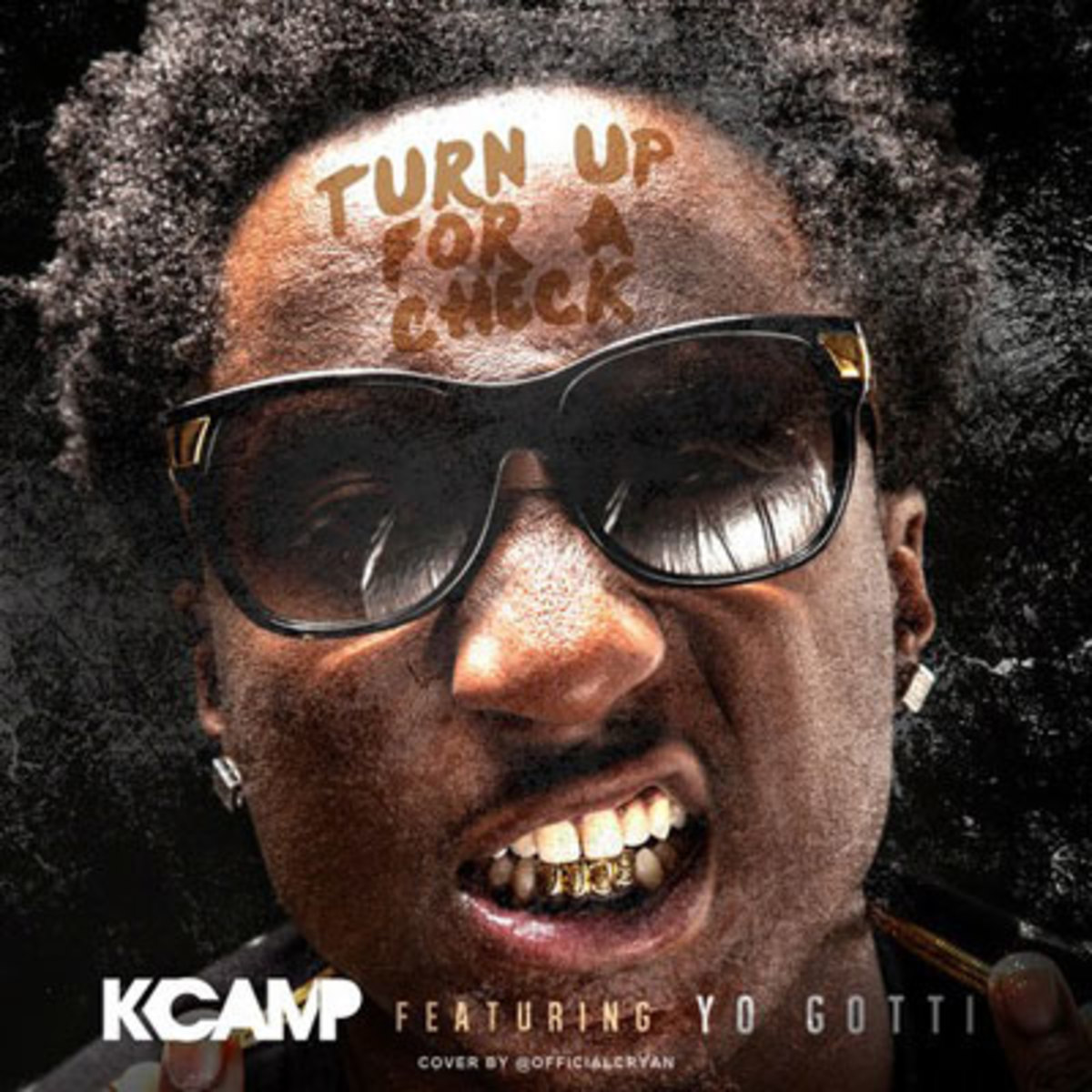 kcamp-turnupcheck.jpg