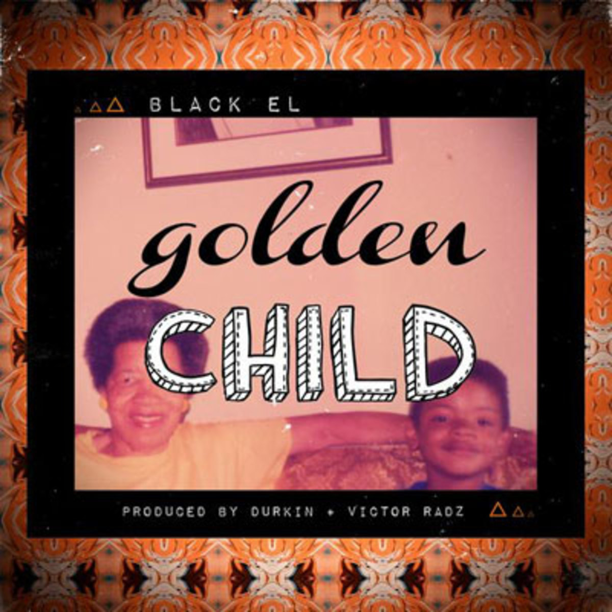 blackel-goldenchild.jpg