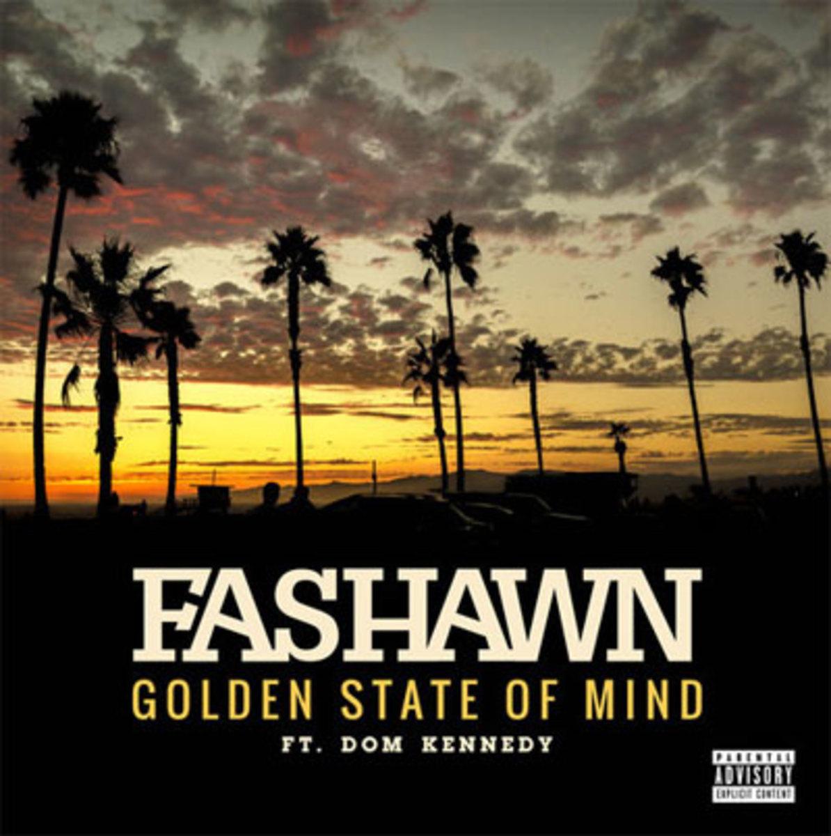 fashawn-goldenstateofmind.jpg