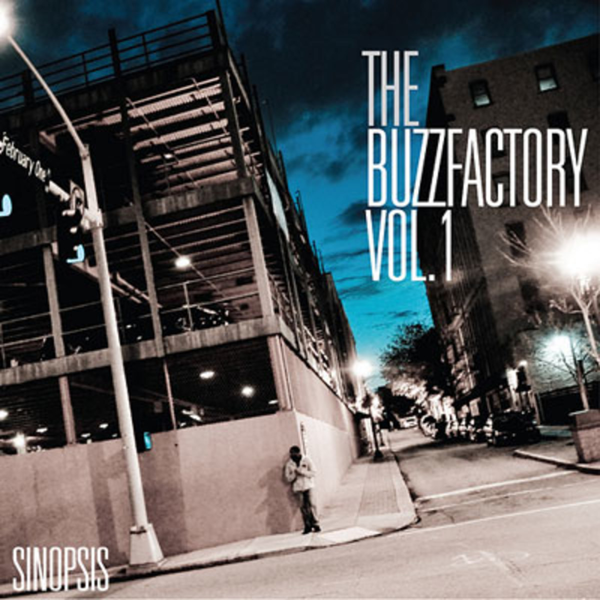 sinop-buzzfactory.jpg