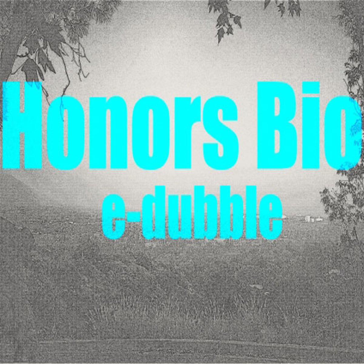 edubble-honorsbio.jpg
