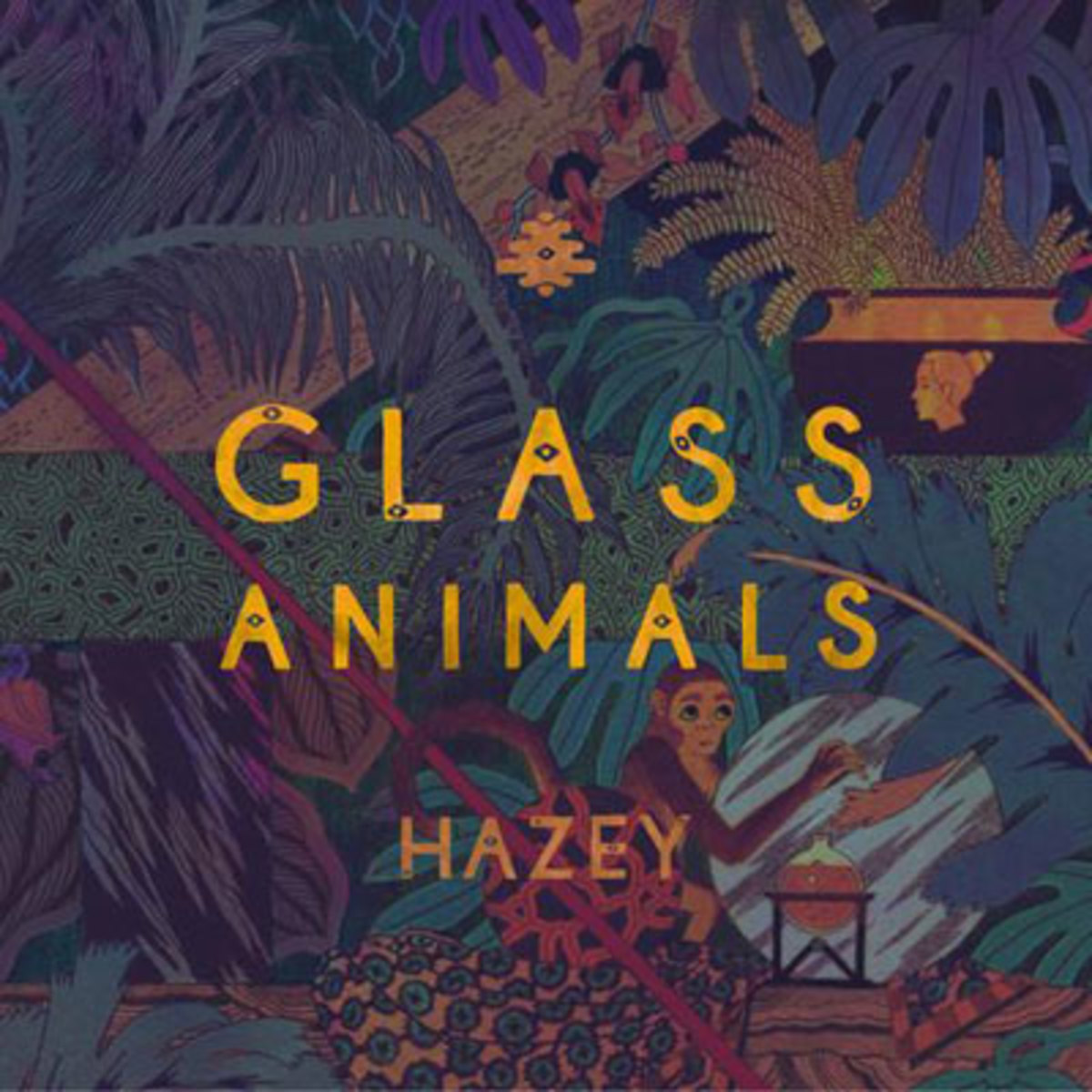 glassanimals-hazey.jpg