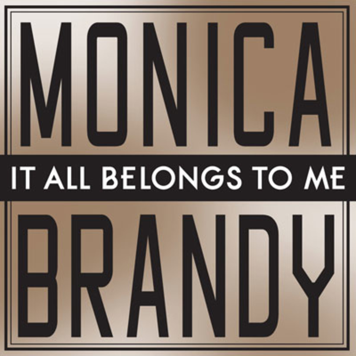 monica-itallbelongs.jpg