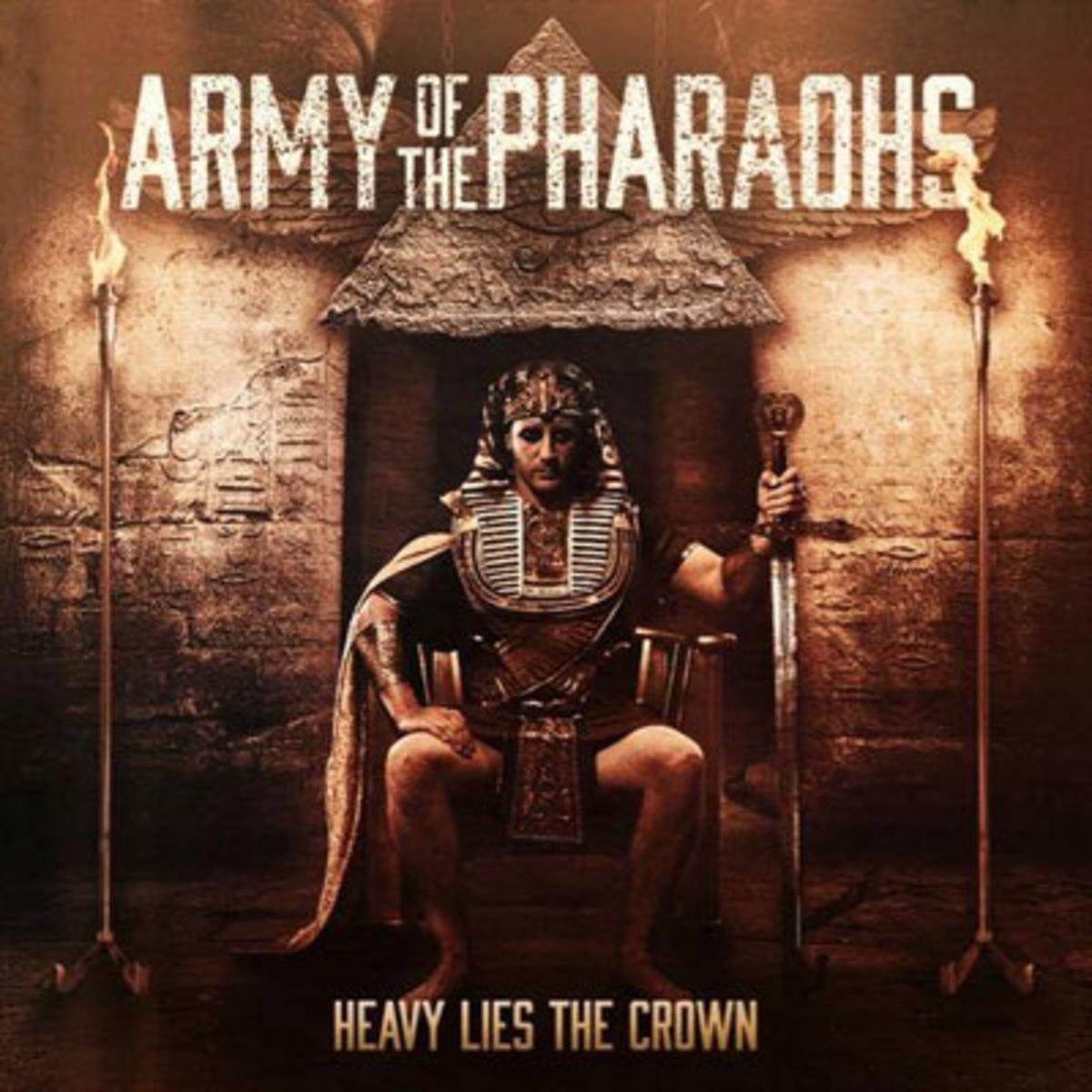 armyphar-heavylies.jpg