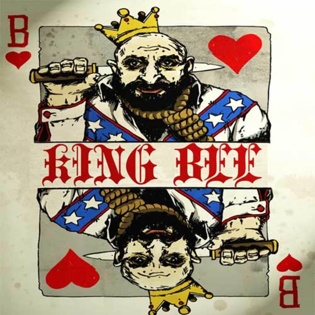 bdolan-kingbee.jpg